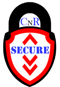 CNRSercureLogo