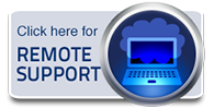 remote-support-100